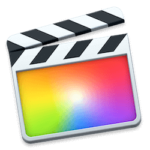 curso de Apple Final Cut Pro