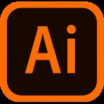 curso de ilustración con Adobe Illustrator